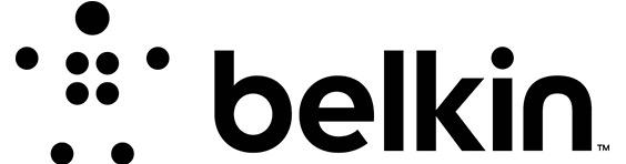 Belkin Wordmark 3 network ağ kurulumu
