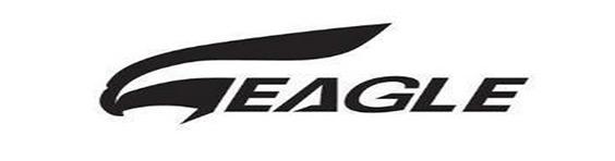 Eagle Tech Logo seslendirme sistemi
