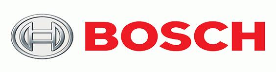 bosch 2 güvenlik kamerası aparat