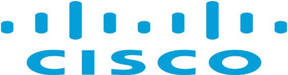 cisco network ağ kurulumu