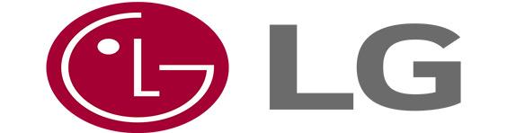 lg-kamera-izmir