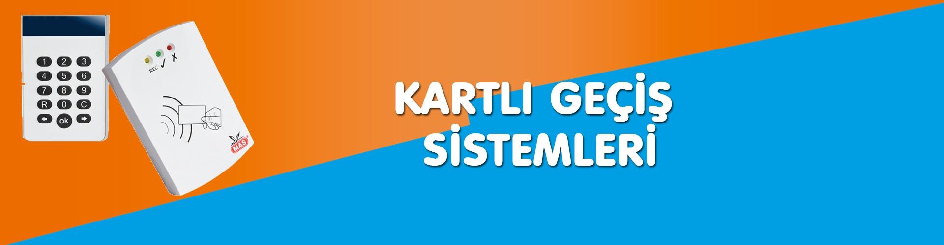 kartli-gecis-sistemleri