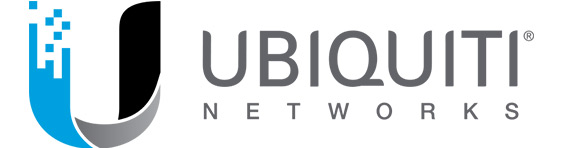 ubiquiti network ağ kurulumu