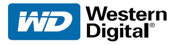 wd network ağ kurulumu